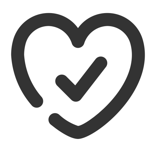 iconfinder_015_005_heart_health_good_healthy_5978956-2